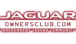 Jaguar Owners Club